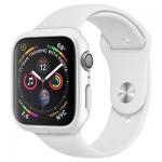 Käytetty Apple Watch Series 4