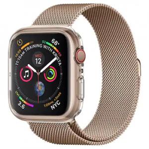 Käytetty Apple Watch Series 5