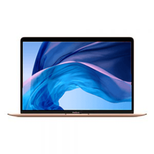 Käytetty MacBook 12