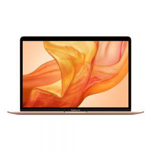 Käytetty MacBook Air