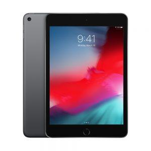 Käytetty iPad 5