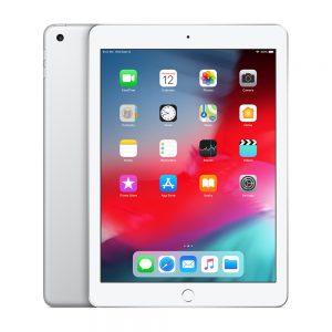 Käytetty iPad 6