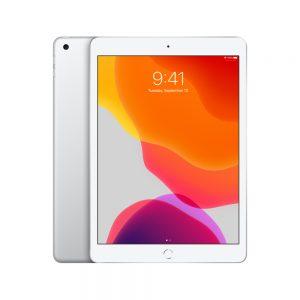 Käytetty iPad 7