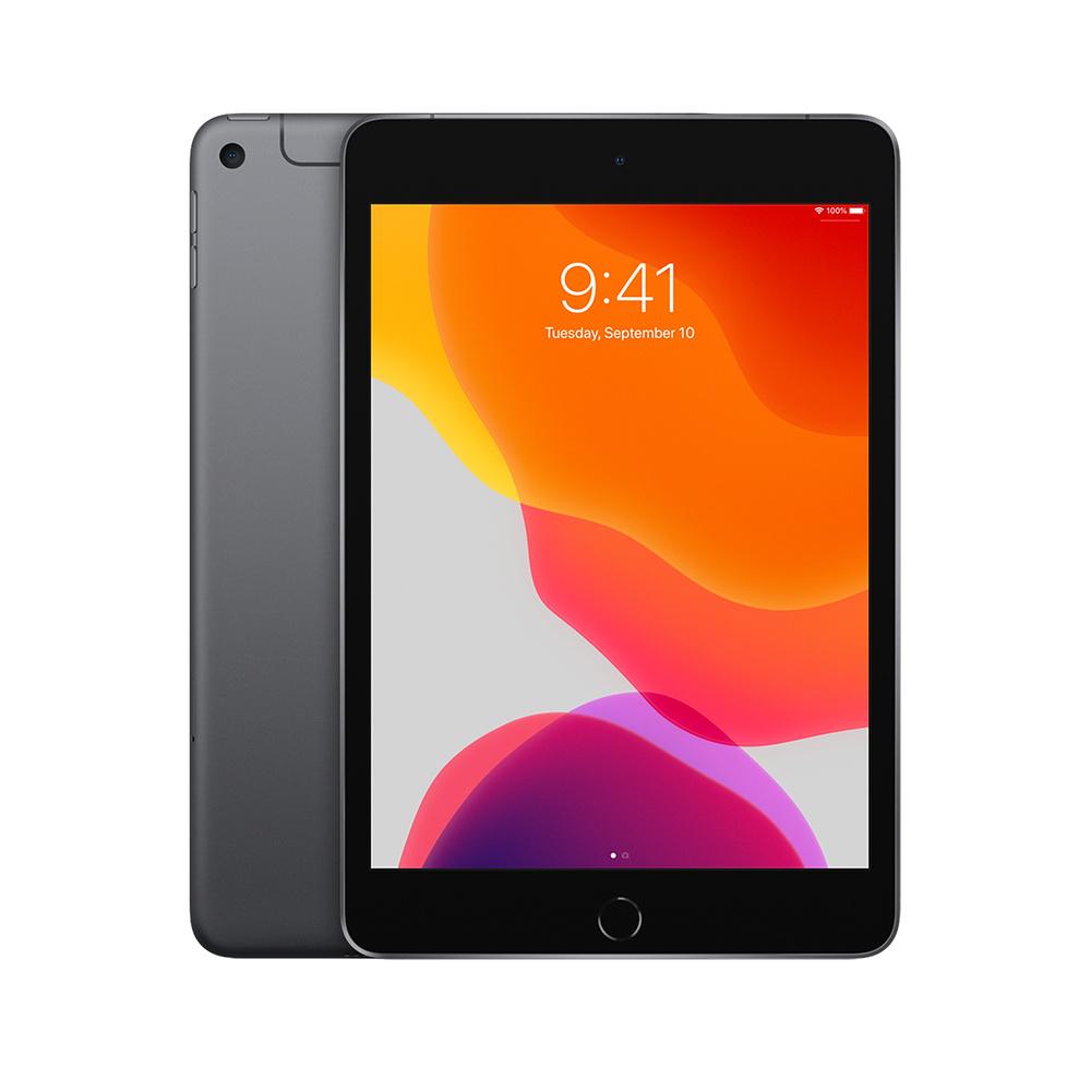 Käytetty iPad Mini