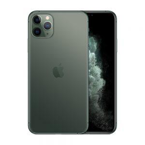 Käytetty iPhone 11 PRO MAX