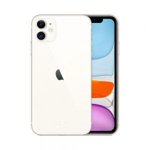 Käytetty Apple iPhone 11