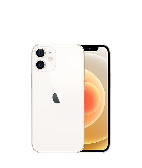 Käytetty iPhone 12 Mini