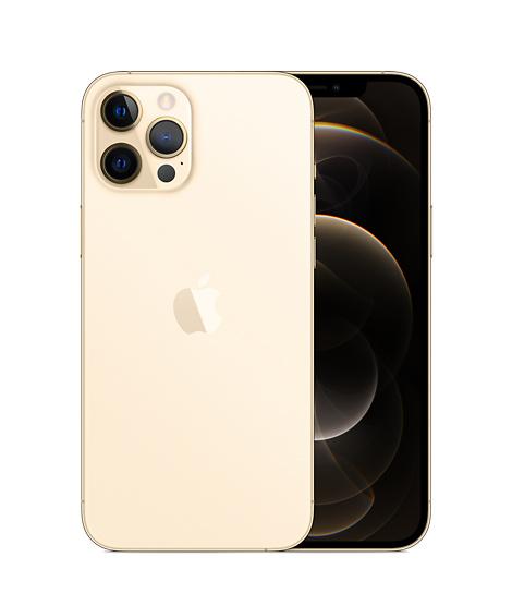 Käytetty iPhone 12