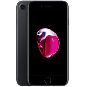 Käytetty iPhone 7