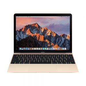 Käytetty MacBook