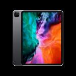 iPad pro tuote