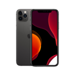 iphone 11 pro max tuote