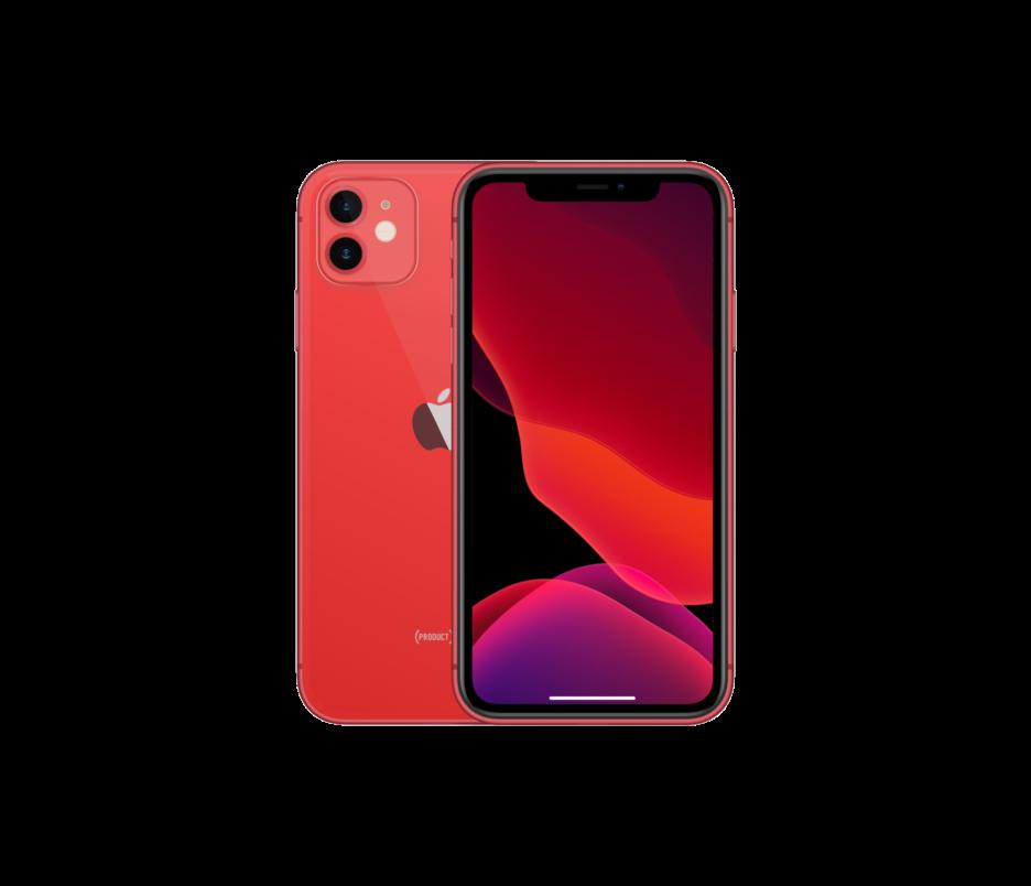 iphone 12 mini tuote