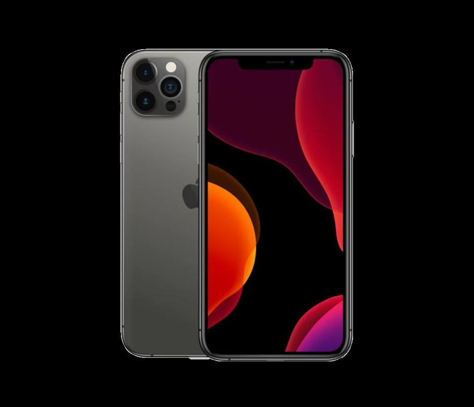 iphone 12 pro max tuote