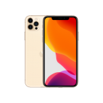 iphone 12 pro tuote