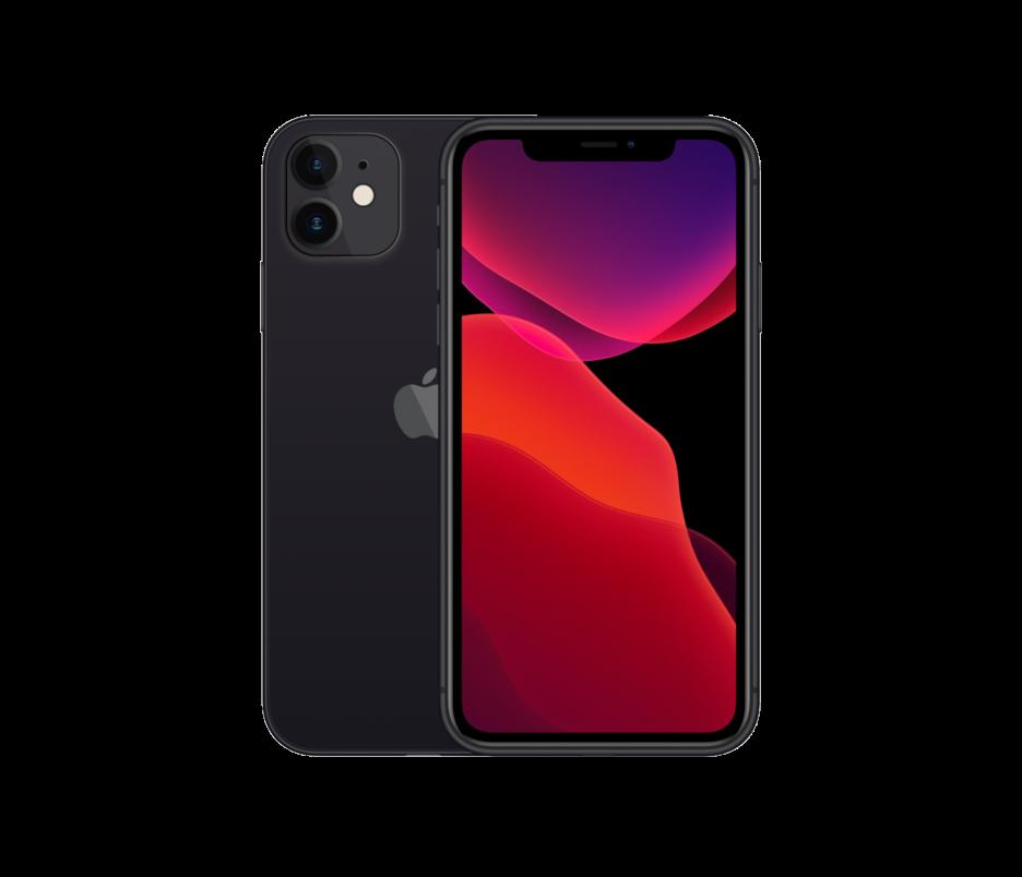 iphone 12 tuote