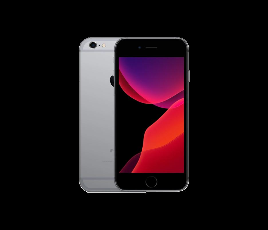iphone 6 tuote