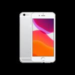 iphone 6s tuote
