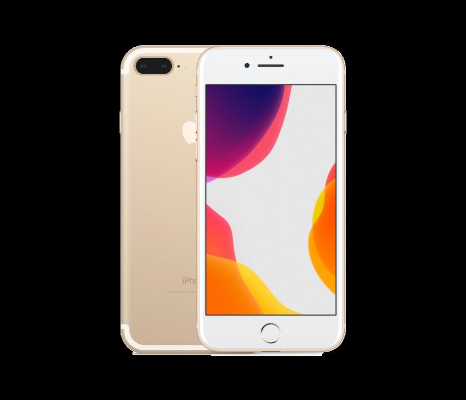 iphone 7 plus tuote