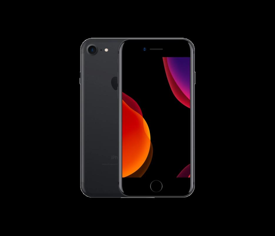 iphone 7 tuote