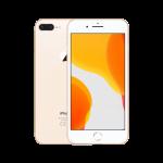 iphone 8 plus tuote