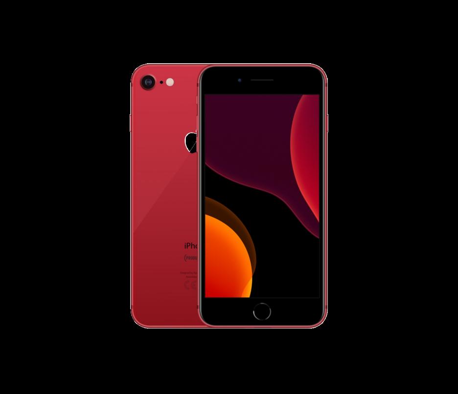 iphone 8 tuote