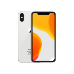 iphone x tuote