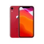 iphone xr tuote