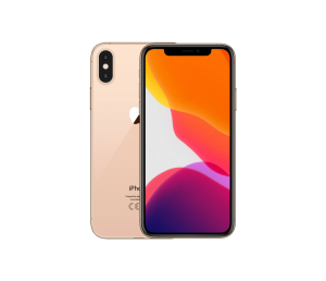 iphone xs max tuote