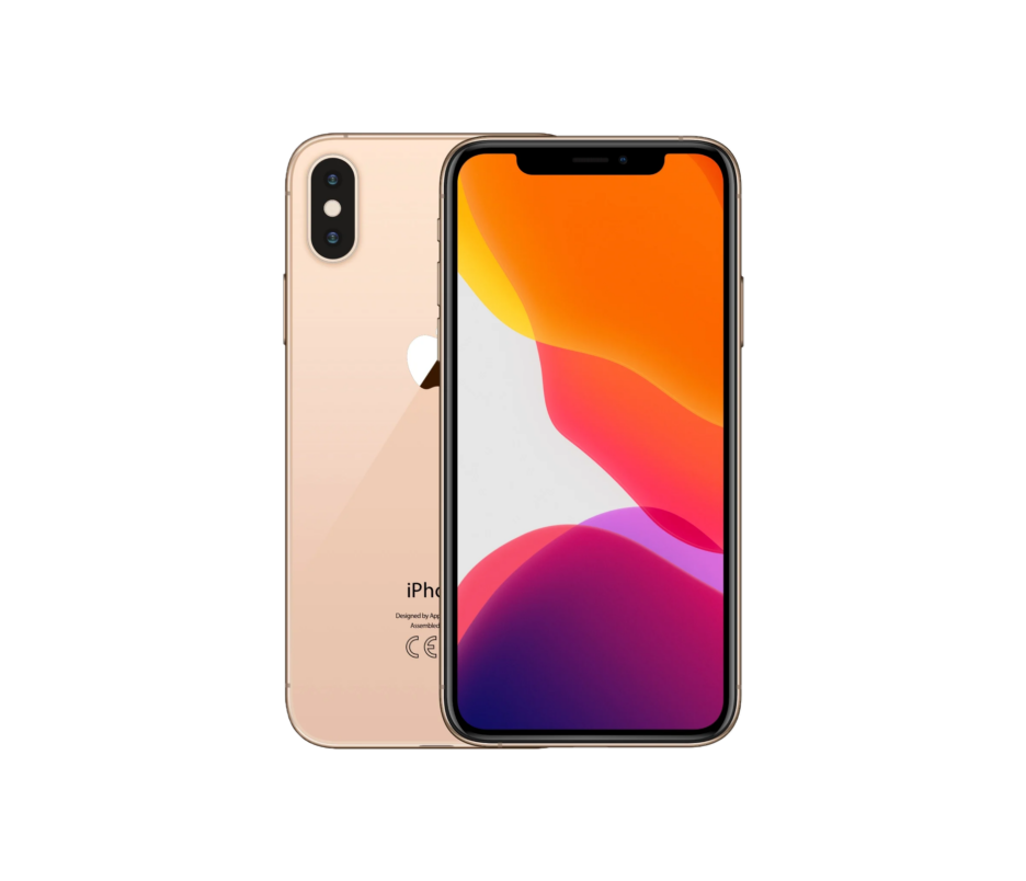 iphone xs max tuote
