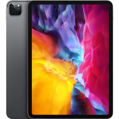 Käytetty iPad