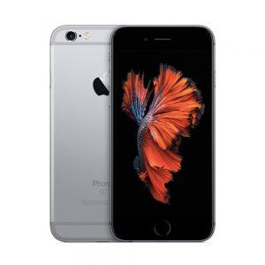 Käytetty iPhone 6