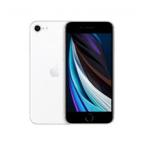Käytetty iPhone SE