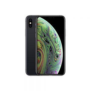 Käytetty iPhone XS