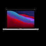 käytetty macbook pro 16