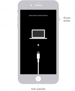 iphone6-poista-paasykoodi-tech-spec